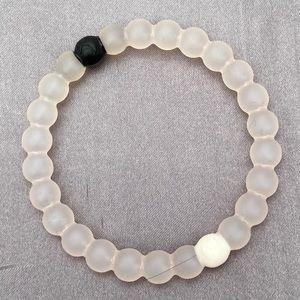 Original Lokai Bracelet